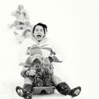Portraits – Children /  [back seat driving.jpg nggid03406 ngg0dyn 200x0 00f0w010c010r110f110r010t010]
