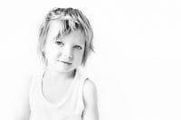 Portraits – Children /  [bed head.jpg nggid03408 ngg0dyn 200x0 00f0w010c010r110f110r010t010]