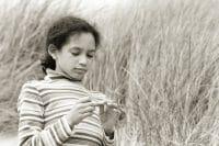 Portraits – Children /  [between leaps.jpg nggid03338 ngg0dyn 200x0 00f0w010c010r110f110r010t010]