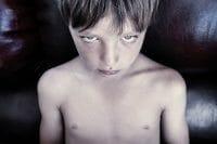 Portraits – Children /  [bulgaria summer 14 2.jpg nggid03452 ngg0dyn 200x0 00f0w010c010r110f110r010t010]
