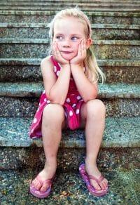 Portraits – Children /  [bulgaria summer 14 7.jpg nggid03450 ngg0dyn 200x0 00f0w010c010r110f110r010t010]