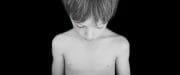 Portraits – Children /  [bulgaria summer 3.jpg nggid03451 ngg0dyn 180x0 00f0w010c010r110f110r010t010]