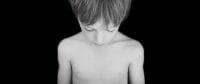 Portraits – Children /  [bulgaria summer 3.jpg nggid03451 ngg0dyn 200x0 00f0w010c010r110f110r010t010]