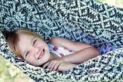 Portraits – Children /  [bulgaria summer 5.jpg nggid03453 ngg0dyn 180x0 00f0w010c010r110f110r010t010]