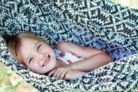Portraits – Children /  [bulgaria summer 5.jpg nggid03453 ngg0dyn 200x0 00f0w010c010r110f110r010t010]