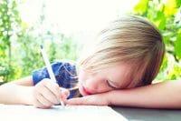 Portraits – Children /  [bulgaria summer 6.jpg nggid03455 ngg0dyn 200x0 00f0w010c010r110f110r010t010]