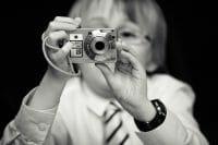 Portraits – Children /  [caught on camera.jpg nggid03381 ngg0dyn 200x0 00f0w010c010r110f110r010t010]