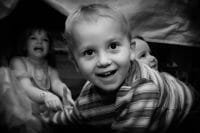 Portraits – Children /  [come back.jpg nggid03352 ngg0dyn 200x0 00f0w010c010r110f110r010t010]