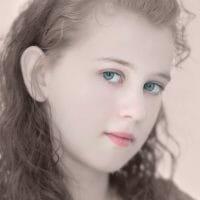 Portraits – Children /  [daisy.jpg nggid03369 ngg0dyn 200x0 00f0w010c010r110f110r010t010]