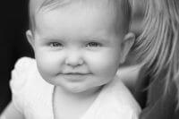 Portraits – Children /  [daniel and catherine 6.jpg nggid03411 ngg0dyn 200x0 00f0w010c010r110f110r010t010]