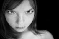 Portraits – Children /  [do you want me to look up.jpg nggid03404 ngg0dyn 200x0 00f0w010c010r110f110r010t010]