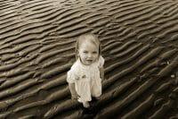 Portraits – Children /  [doll face.jpg nggid03336 ngg0dyn 200x0 00f0w010c010r110f110r010t010]
