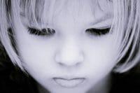 Portraits – Children /  [dont look up.jpg nggid03326 ngg0dyn 200x0 00f0w010c010r110f110r010t010]