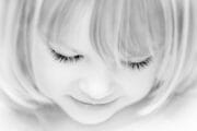 Portraits – Children /  [dont look up 3.jpg nggid03334 ngg0dyn 180x0 00f0w010c010r110f110r010t010]