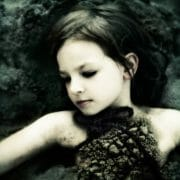 Portraits – Children /  [dream of the sea.jpg nggid03374 ngg0dyn 180x0 00f0w010c010r110f110r010t010]