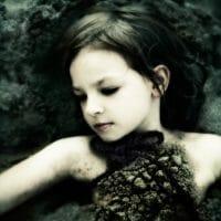 Portraits – Children /  [dream of the sea.jpg nggid03374 ngg0dyn 200x0 00f0w010c010r110f110r010t010]