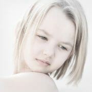 Portraits – Children /  [dreaming of.jpg nggid03401 ngg0dyn 180x0 00f0w010c010r110f110r010t010]
