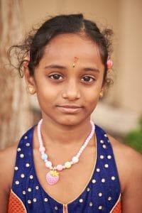 Portraits – Children /  [dubai 2016 10.jpg nggid03463 ngg0dyn 200x0 00f0w010c010r110f110r010t010]