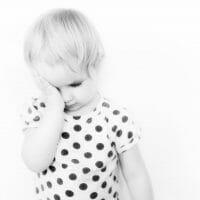 Portraits – Children /  [enough is enough.jpg nggid03402 ngg0dyn 200x0 00f0w010c010r110f110r010t010]