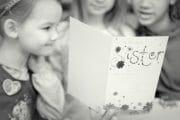 Portraits – Children /  [fabulous sister.jpg nggid03394 ngg0dyn 180x0 00f0w010c010r110f110r010t010]