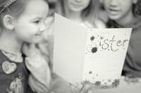 Portraits – Children /  [fabulous sister.jpg nggid03394 ngg0dyn 200x0 00f0w010c010r110f110r010t010]