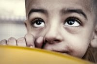 Portraits – Children /  [faces and places oman 4.jpg nggid03416 ngg0dyn 200x0 00f0w010c010r110f110r010t010]