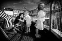 Portraits – Children /  [far from the crowd.jpg nggid03340 ngg0dyn 200x0 00f0w010c010r110f110r010t010]
