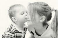 Portraits – Children /  [fin and rho.jpg nggid03382 ngg0dyn 200x0 00f0w010c010r110f110r010t010]