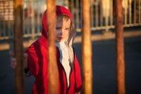 Portraits – Children /  [finley george james.jpg nggid03384 ngg0dyn 200x0 00f0w010c010r110f110r010t010]