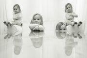 Portraits – Children /  [four part harmony.jpg nggid03355 ngg0dyn 180x0 00f0w010c010r110f110r010t010]