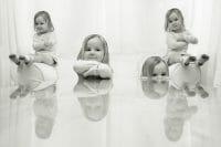 Portraits – Children /  [four part harmony.jpg nggid03355 ngg0dyn 200x0 00f0w010c010r110f110r010t010]