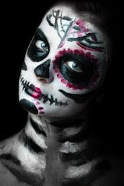 Portraits – Children /  [happy halloween 2013.jpg nggid03441 ngg0dyn 180x0 00f0w010c010r110f110r010t010]
