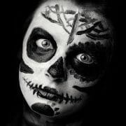 Portraits – Children /  [happy halloween 2013 2.jpg nggid03440 ngg0dyn 180x0 00f0w010c010r110f110r010t010]