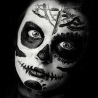 Portraits – Children /  [happy halloween 2013 2.jpg nggid03440 ngg0dyn 200x0 00f0w010c010r110f110r010t010]