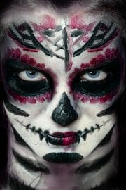 Portraits – Children /  [happy halloween 2013 3.jpg nggid03439 ngg0dyn 180x0 00f0w010c010r110f110r010t010]