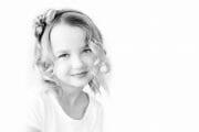 Portraits – Children /  [harmony.jpg nggid03409 ngg0dyn 180x0 00f0w010c010r110f110r010t010]