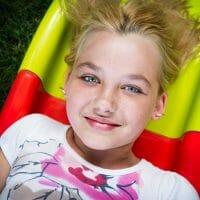 Portraits – Children /  [harmony summer 13 1.jpg nggid03438 ngg0dyn 200x0 00f0w010c010r110f110r010t010]