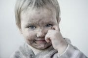 Portraits – Children /  [i will play with soil.jpg nggid03396 ngg0dyn 180x0 00f0w010c010r110f110r010t010]