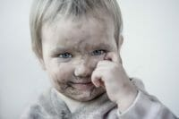 Portraits – Children /  [i will play with soil.jpg nggid03396 ngg0dyn 200x0 00f0w010c010r110f110r010t010]
