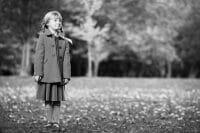 Portraits – Children /  [im not being silly.jpg nggid03459 ngg0dyn 200x0 00f0w010c010r110f110r010t010]