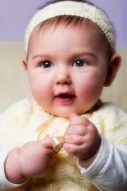 Portraits – Children /  [nadezhda.jpg nggid03431 ngg0dyn 180x0 00f0w010c010r110f110r010t010]