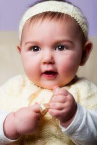 Portraits – Children /  [nadezhda.jpg nggid03431 ngg0dyn 200x0 00f0w010c010r110f110r010t010]