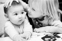 Portraits – Children /  [nadezhda and tiggy 1.jpg nggid03427 ngg0dyn 200x0 00f0w010c010r110f110r010t010]