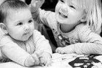 Portraits – Children /  [nadezhda and tiggy 2.jpg nggid03428 ngg0dyn 200x0 00f0w010c010r110f110r010t010]