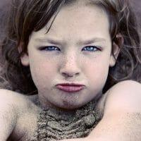 Portraits – Children /  [on waking from a dream.jpg nggid03373 ngg0dyn 200x0 00f0w010c010r110f110r010t010]