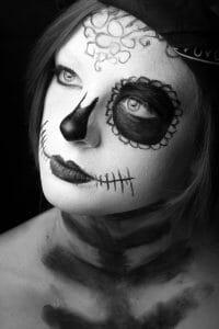 Portraits – Children /  [sugar skull 1.jpg nggid03448 ngg0dyn 200x0 00f0w010c010r110f110r010t010]