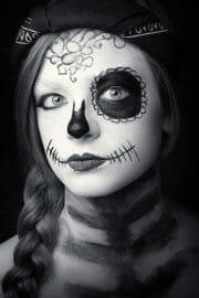 Portraits – Children /  [sugar skull 2.jpg nggid03446 ngg0dyn 180x0 00f0w010c010r110f110r010t010]