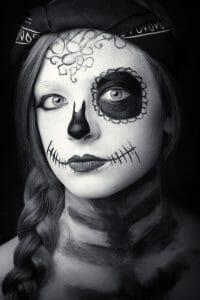 Portraits – Children /  [sugar skull 2.jpg nggid03446 ngg0dyn 200x0 00f0w010c010r110f110r010t010]