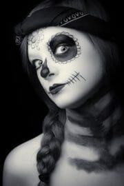 Portraits – Children /  [sugar skull 3.jpg nggid03449 ngg0dyn 180x0 00f0w010c010r110f110r010t010]