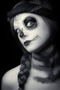 Portraits – Children /  [sugar skull 3.jpg nggid03449 ngg0dyn 200x0 00f0w010c010r110f110r010t010]